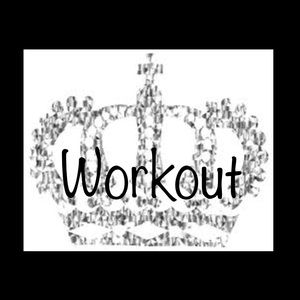 Other - Workout